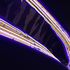 "<span id=""title"">Neon Curve</span>"