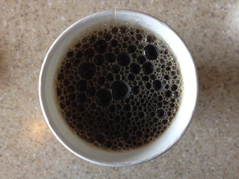 "<span id=""title"">Coffee Bubbles</span>"