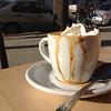 """<span id=""""title"""">Cafe Crema</span>"""
