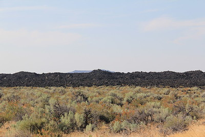 20170822-08 - Idaho - Lava Flow