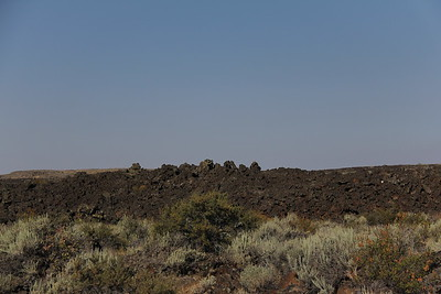 20170822-02 - Idaho - Lava Flow