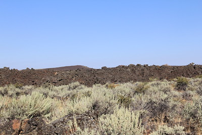 20170822-06 - Idaho - Lava Flow