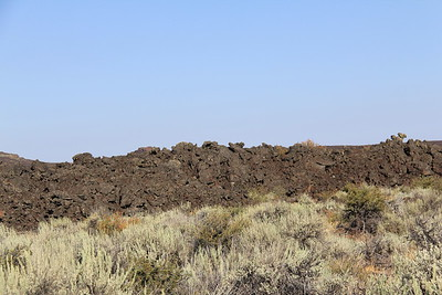 20170822-03 - Idaho - Lava Flow