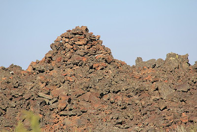 20170822-04 - Idaho - Lava Flow