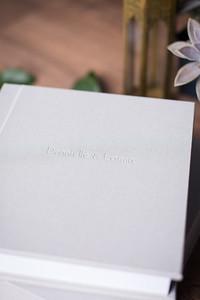 20180709_Album+Foil Cards_3