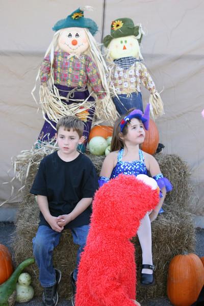 Long Beach Fall Festival