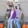 Long Beach Fall Festival