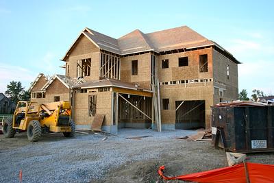 We Build Houses