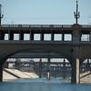 """<span id=""""title"""">Many Bridges</span> Stop 5: Downtown"""