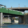 "<span id=""title"">Train</span> Stop 3: Arroyo Seco Confluence So many bridges cross the river, it's kind of crazy."