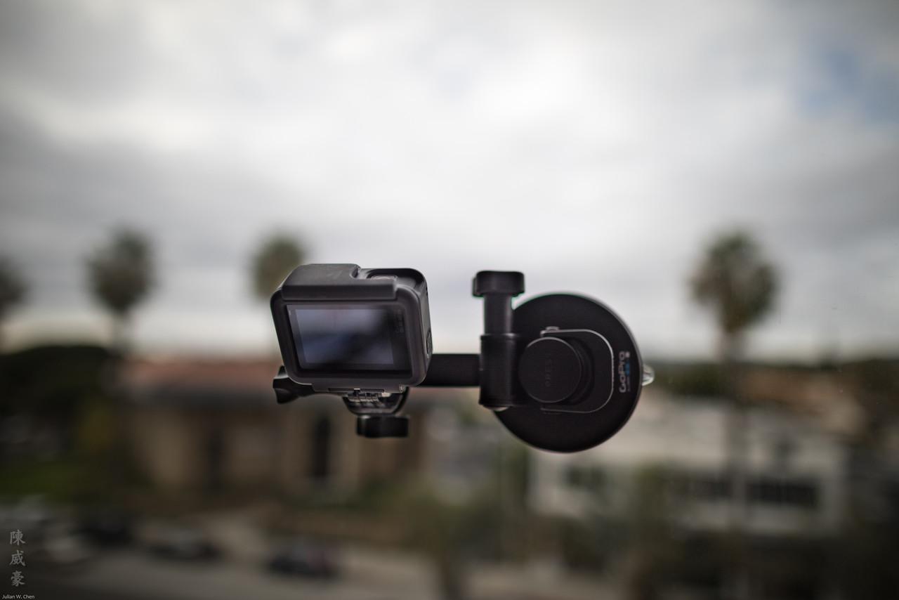 IMAGE: https://photos.smugmug.com/Misc/Lens/Canon-24L-II/i-NrSr9w3/0/X2/20161230-Canon%20EOS%205D%20Mark%20IV-5D4_5965-X2.jpg