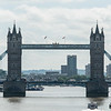 Tower Bridge (from London Bridge)