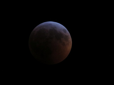 lunar eclipse 2019 11