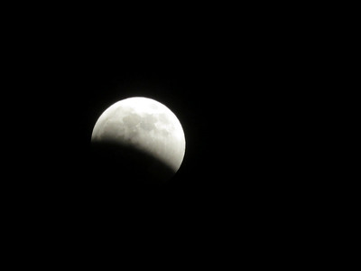 lunar eclipse 2019 4