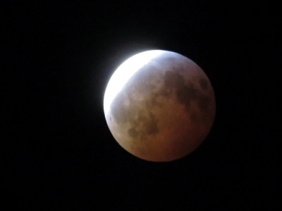 lunar eclipse 2019 15
