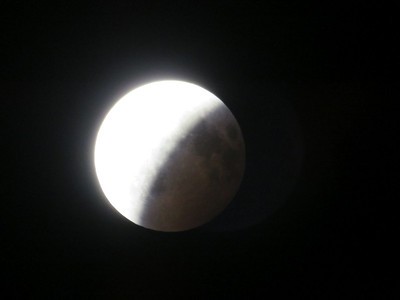 lunar eclipse 2019 21