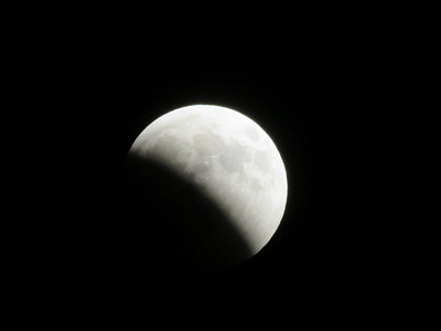 lunar eclipse 2019 5