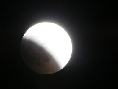 lunar eclipse 2019 6