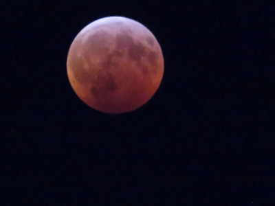 lunar eclipse 2019 14