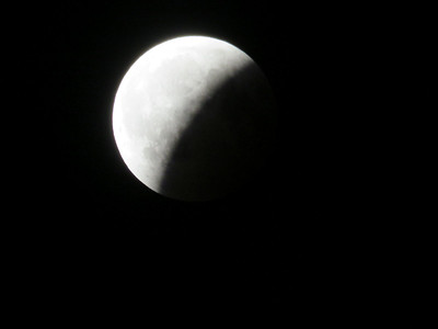 lunar eclipse 2019 20