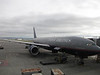 our Boeing 777
