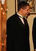 12-21-10 - Jake-Melissa Wedding-010