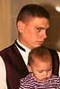 12-21-10 - Jake-Melissa Wedding-003