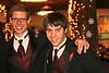 12-21-10 - Jake-Melissa Wedding-002