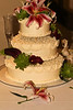 12-21-10 - Jake-Melissa Wedding-016