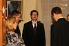 12-21-10 - Jake-Melissa Wedding-008