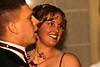 12-21-10 - Jake-Melissa Wedding-006
