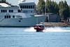 AmCupWldSeries-Potomac 2012 -011
