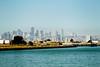 AmCupWldSeries-Potomac 2012 -019