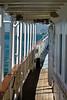 AmCupWldSeries-Potomac 2012 -010