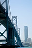 AmCupWldSeries-Potomac 2012 -020