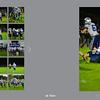 Screen Shot 2014-09-18 at 5 57 37 PM