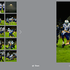 Screen Shot 2014-09-18 at 5 58 49 PM