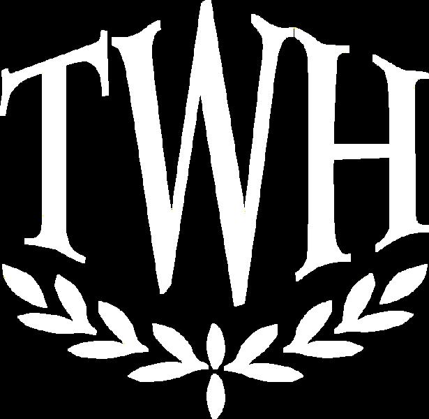 TWH_logo