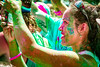 """RUN or DYE    .... more images from the Event on LINK: <a href=""""http://www.honolulumagazine.com/Event-Photo-Galleries/September-2014/Run-or-Dye-Honolulu-2014/#.VAxKZPldV8E"""">http://www.honolulumagazine.com/Event-Photo-Galleries/September-2014/Run-or-Dye-Honolulu-2014/#.VAxKZPldV8E</a>"""
