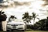 Acura of Honolulu