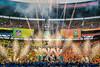 2014 NFL PRO Bowl
