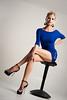Model: Sylwia