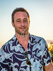 Alex O'Loughlin  Star of Hawaii 5-0