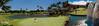 "Ko'Olina Golf AD  ...   Photographer Ross Hamamura,  <a href=""http://www.RDHphoto.net"">http://www.RDHphoto.net</a>"