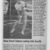 1992_ltu_golf_news_windsor_invitational_091492
