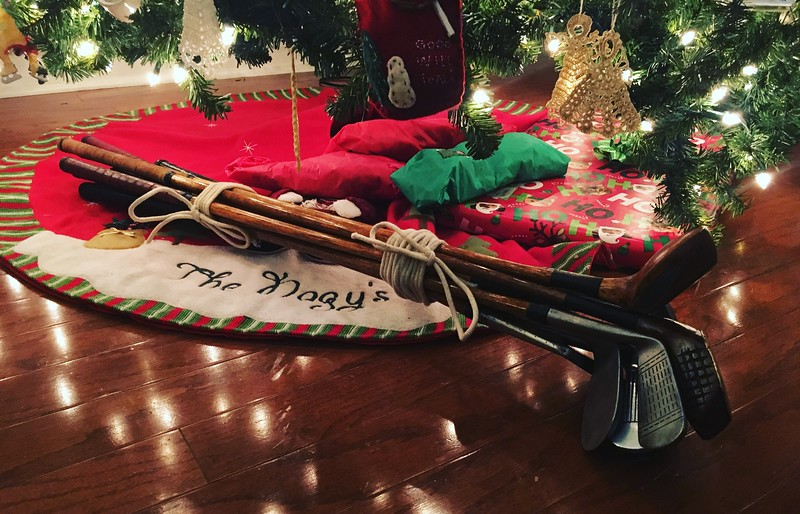 2016 merry hickory christmas