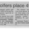 1991_ltu_golf_observer_eccentric_newspaper_042691