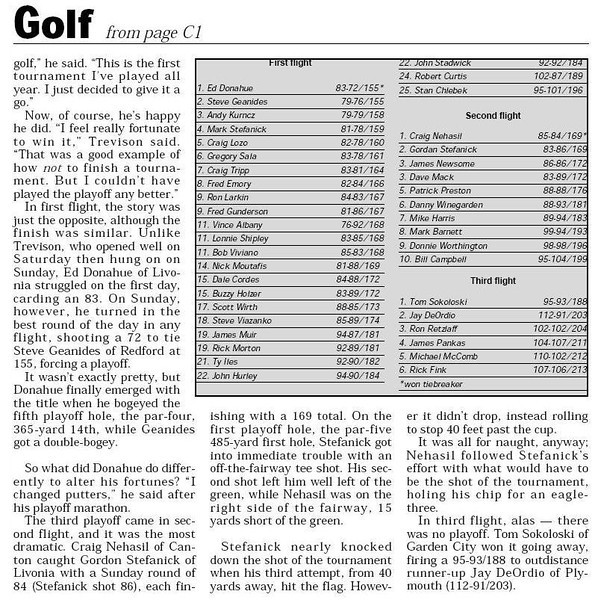 1998_o&e_tournament_page2