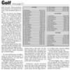 1998_o&e_tournament_page2