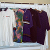 1996-2000_team_lilac_carrington_shirts